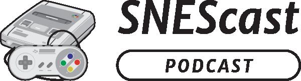 SNEScast